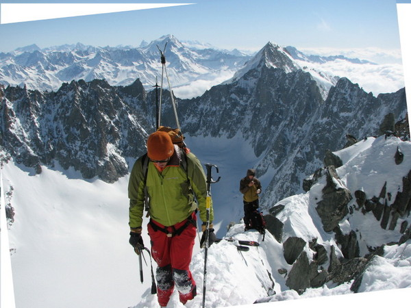 Summit_ridge_Courtes.jpg