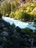 Icicle_River_facing_south.jpg