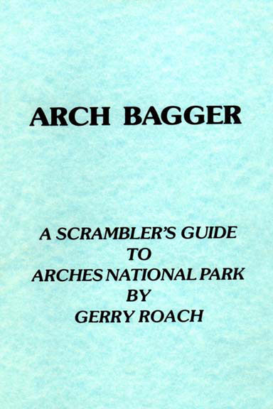 Arch_Bagger_Cover.jpg