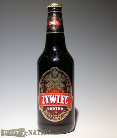 zywiec_porter_bottle.jpg