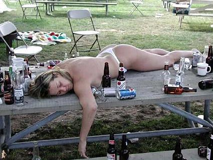 girl_passed_out_on_table.JPG