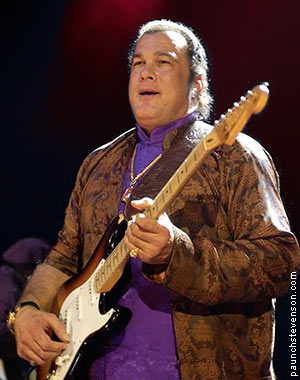 seagal-guitar-300x380.jpg
