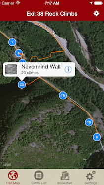 nevermind-on-map-new-look1.png