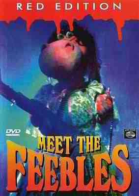 Meet_The_Feebles_(1989).front.jpg