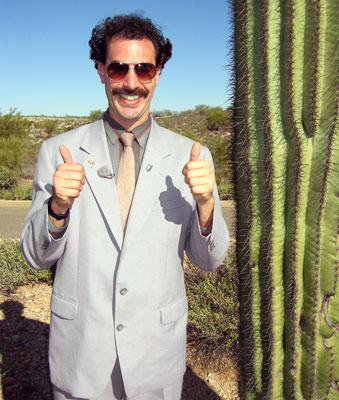 Borat_happy_time.jpg