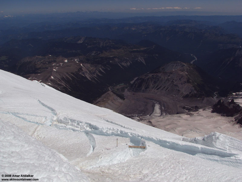 RainierCrevasseLadder-24Jul2008.jpg