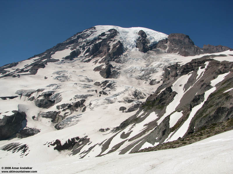 RainierNisquallyGlacierChute-24Jul2008.jpg