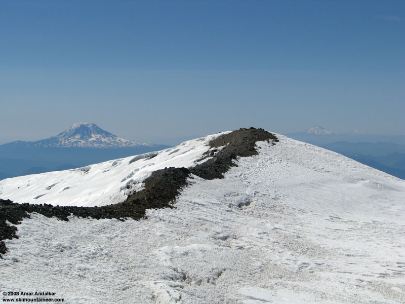 RainierSummitAdamsHoodJefferson-24Jul2008.jpg