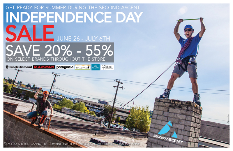 july-sale-indep-small.jpg