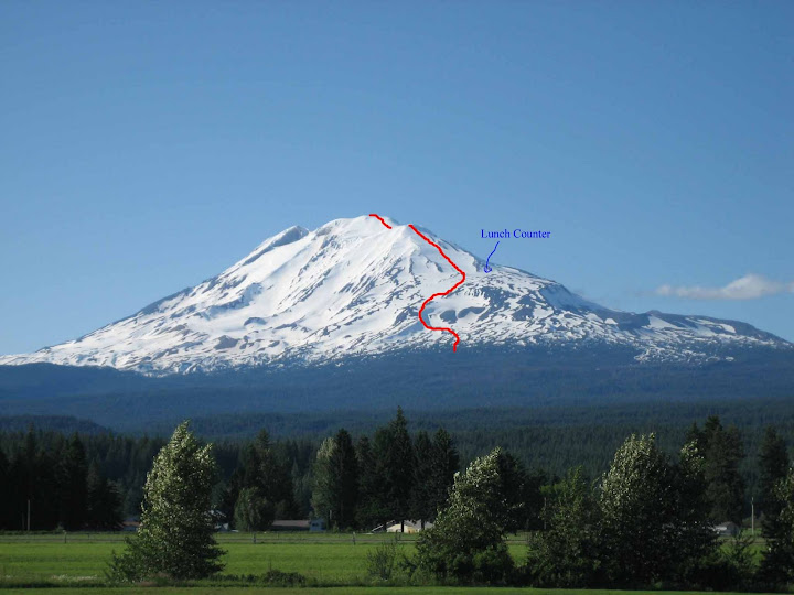 Mt%20Adams%20route%20for%20hammer1.jpg