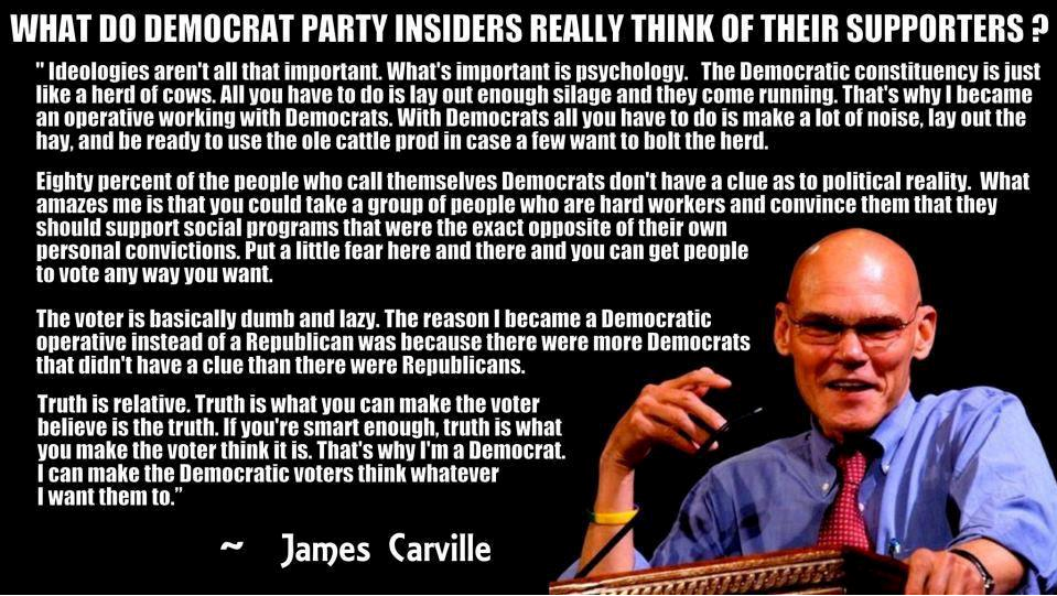 james-carville-quote.png