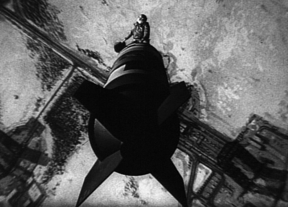 Dr._Strangelove_-_Riding_the_Bomb.png