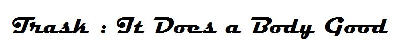 274908-traskie.JPG.e568273ce6c635374d80dcf6311e34cc.JPG