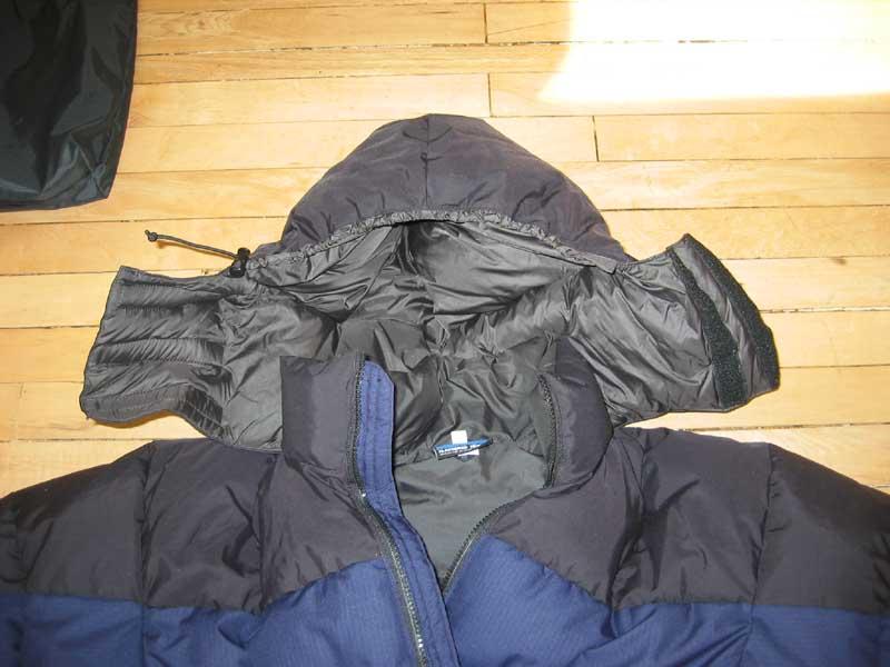 318363-jackethood.jpg.1eae7b4a18f3c49d573dcd347c62f303.jpg