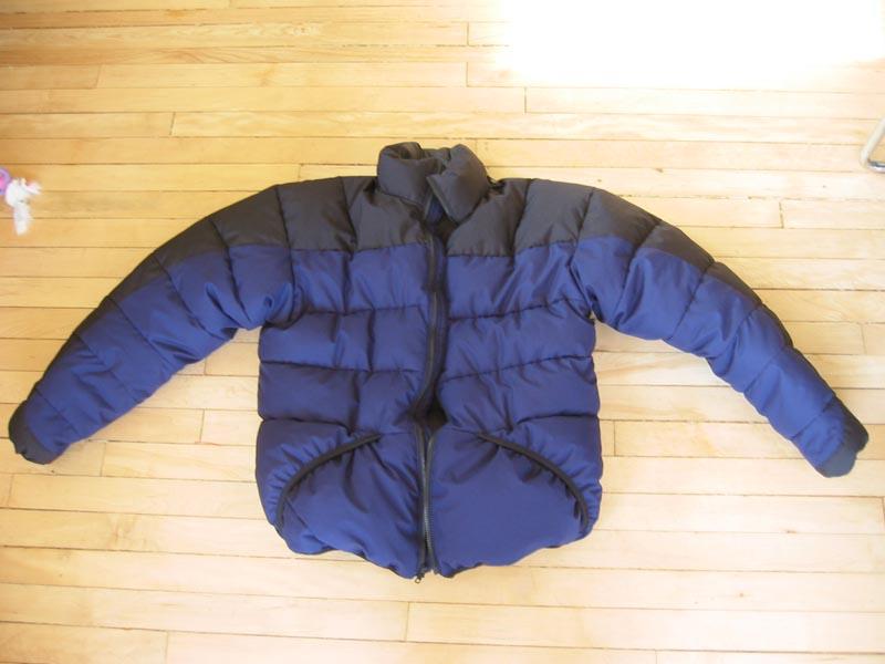 318364-jacket.jpg.5009e0d9f8059913fbd7909a9fbc481d.jpg