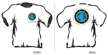 322472-ANO_Shirt.jpg.938d6fc631326c3adc90ce27434bf9c0.jpg