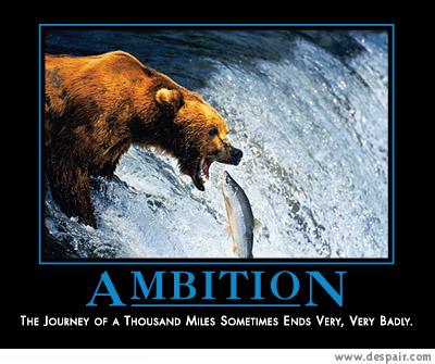 326265-ambition.jpg.c6244e8e25d2534a8e23a4cdf18b8526.jpg