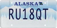356138-ii.JPG.7e32d032a6ec3a58edd6d116348b79e0.JPG