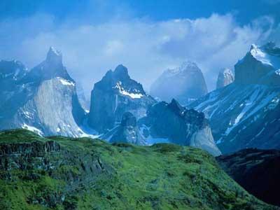 400463-patagonia.jpg.5debf2b74df4f90235fd42f07de038aa.jpg