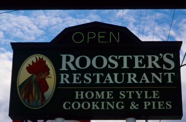 412298-rooster.jpg.edaf865c91a6ef6403b4887f248a3e2d.jpg