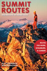 431662-summit-routes.jpg.041c3c7ee65c0b9e97000f19e5cd8094.jpg