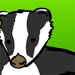 437861-badger.jpg.94009547a72d28fd3a0a25fe4ffcc67c.jpg