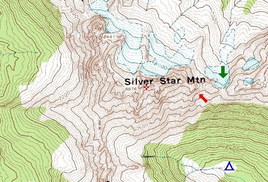 471706-silverhorntopo.JPG.b29d4f4b544bb44483c463de5415abe4.JPG