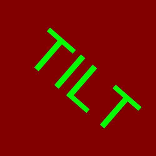 490829-tilt.JPG.38e402ada2e70b91b5cdd7a0535b0b3c.JPG