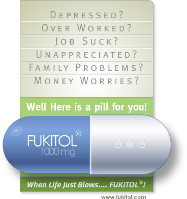 536006-medicine.jpg.f52272a945092eb13c994c5e933368b6.jpg