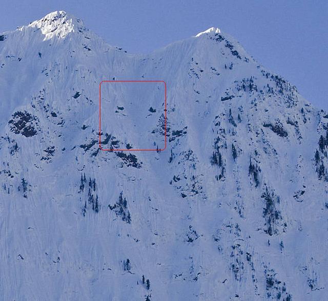 548015-climbers.JPG.45a467140f9347b41505fe11751b89e1.JPG