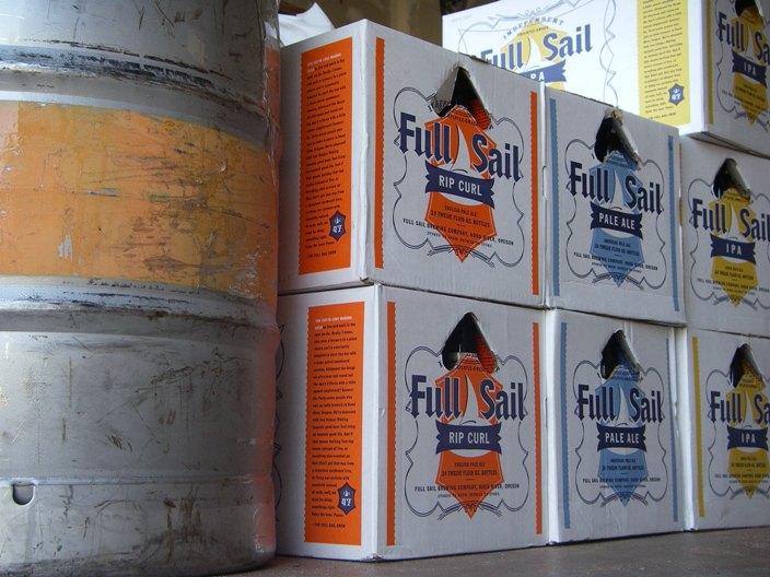 610140-brew.JPG.a7f4dcaaf8de6240c166fa18d936cc1a.JPG