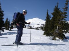 SkierDan