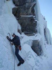 climbercam