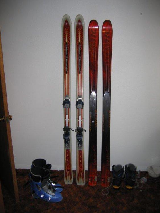 428609-new_skis.thumb.jpg.44cf6b0949e7ab8254653e87271a5e0a.jpg