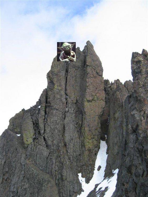 479953-climbing.thumb.JPG.8844173376e03e417bac872c56f040c6.JPG