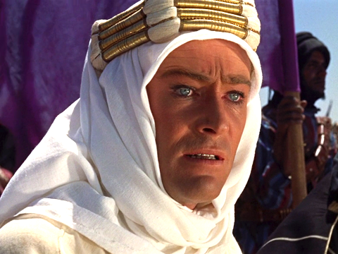 5a3082acdf5e3_Peter_OToole_in_Lawrence_of_Arabia.png.491f85ebe7ae65bc71ea302a23e53333.png