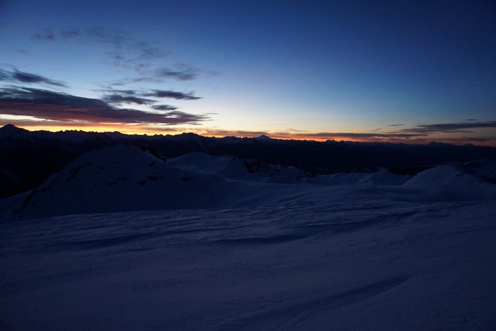 2a Sunrise.JPG