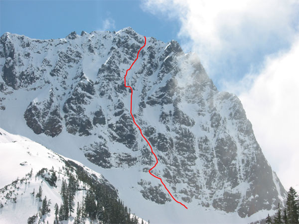 N Face Summit Chief route line.jpg