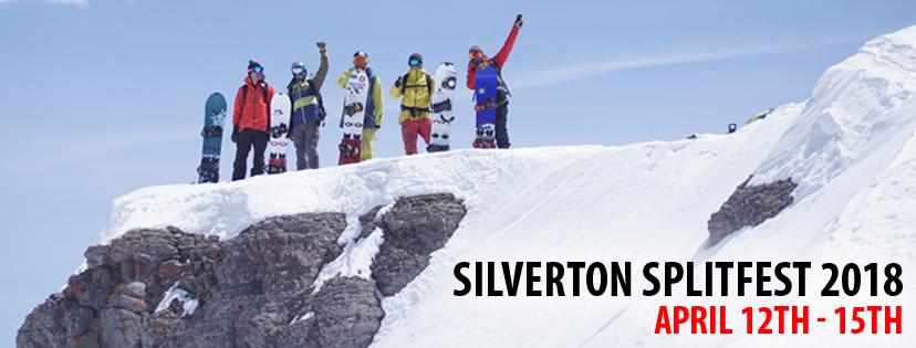 Silverton-Splitfest.png.8b7973ba62c89c1dad8edaf268e1bb4b.png