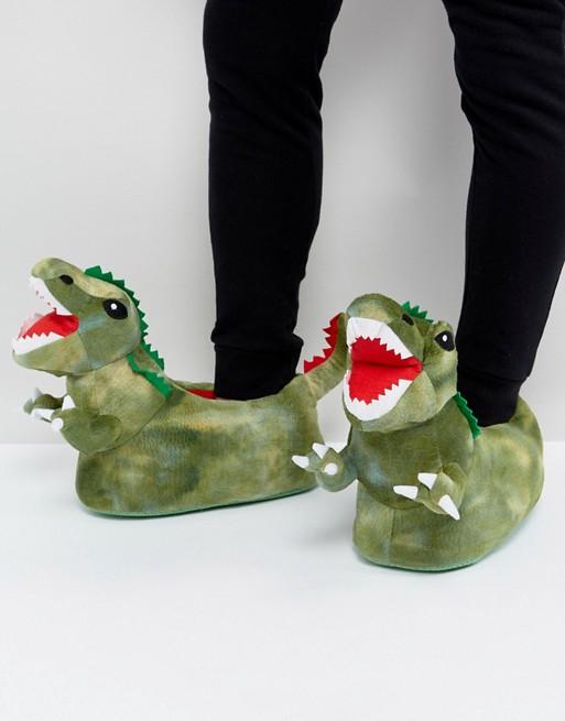 dinosaur slippers.jpg