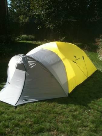 tent-large.jpg