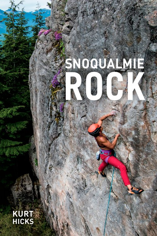 Snoqualmie-Rock-Front-Cover.jpg