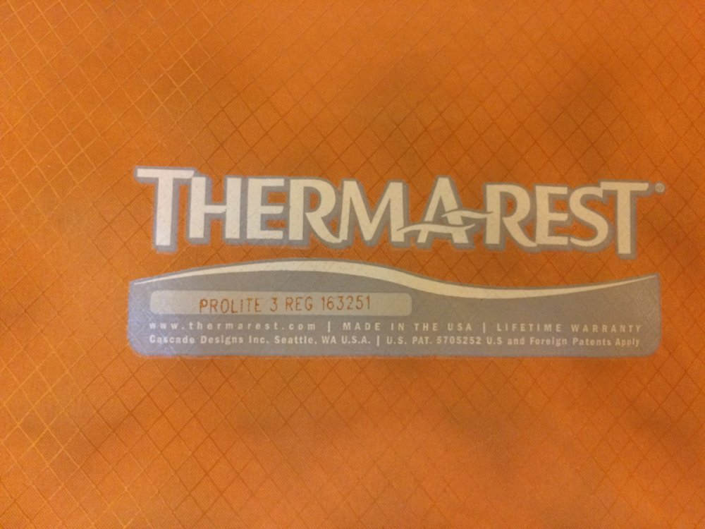 Thermarest tags.jpg