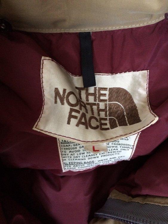 Jacket tags.jpg