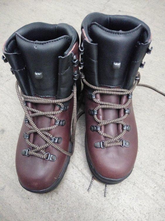 Scarpa boots 04.jpg