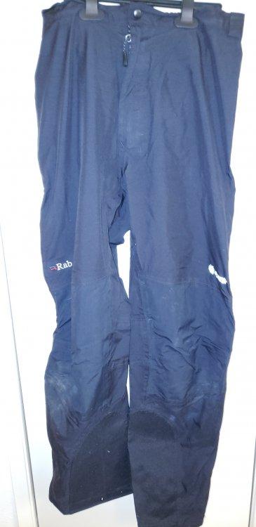RAB pants 1.jpg