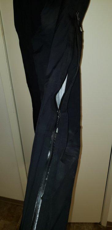 Rab pants 2.jpg