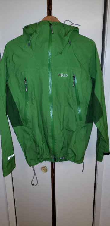 Rab Jacket 1.jpg