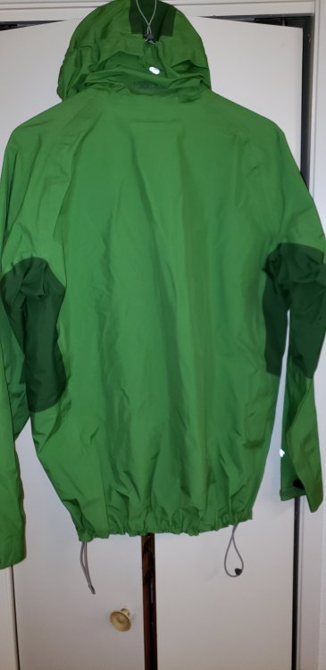 Rab jacket 2.jpg