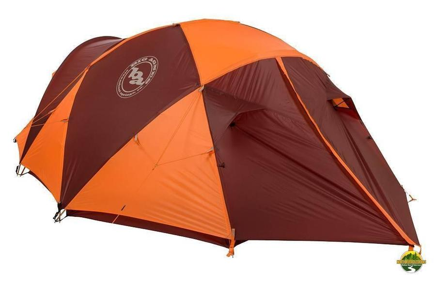 big-agnes-battle-mountain-3-person-tent-20932645510_e77eacea-de11-4c0d-956a-4684e20ae994_900x.jpg